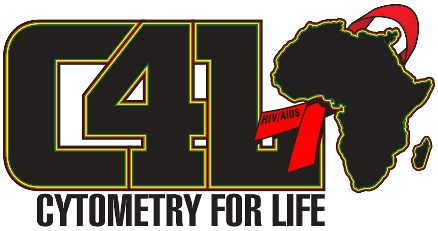 cytometry for life